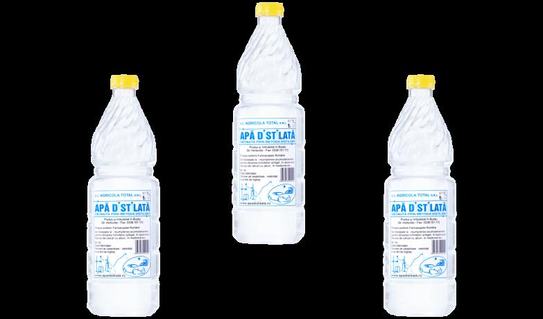 sticla-apa-distilata-1l